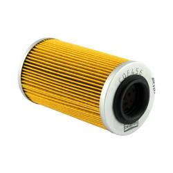 Маслен филтър CHAMPION COF456