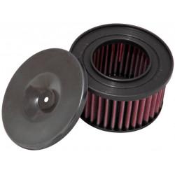 Спортен въздушен филтър K&N KA1700