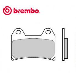 Оригинални накладки BREMBO 07BB1990