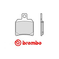 Оригинални накладки BREMBO 07BB2065