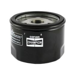 Маслен филтър CHAMPION COF465