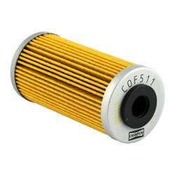 Маслен филтър CHAMPION COF511