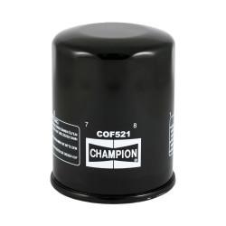 Маслен филтър CHAMPION COF521