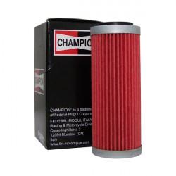 Маслен филтър CHAMPION COF552