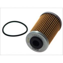 Маслен филтър CHAMPION COF555
