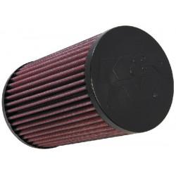 Спортен въздушен филтър K&N KA7512