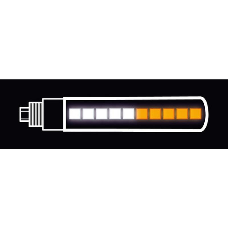 LED мигачи MULTI-LED-90233 thumb