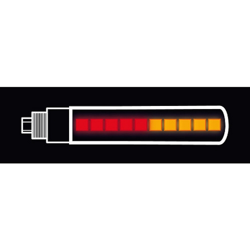 LED мигачи MULTI-LED-90235 thumb