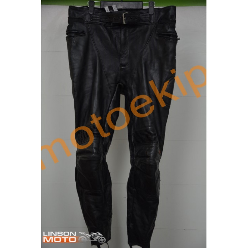 Мото панталон BTK P17109