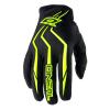 Мотокрос ръкавици O'NEAL ELEMENT HI VIZ thumb