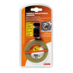 Светлоотразителна лента AMBER 90045
