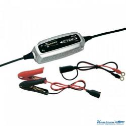 Зарядно за акумулатор CTEK XS 0.8