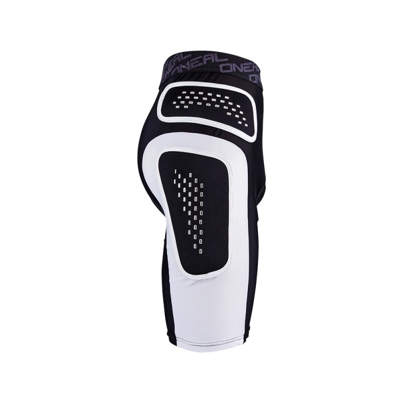 Протекторен клин O'NEAL PRO BLACK/WHITE thumb