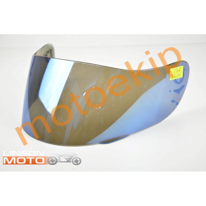 Визьор KBC NESC-8 IRIDIUM A17313 thumb