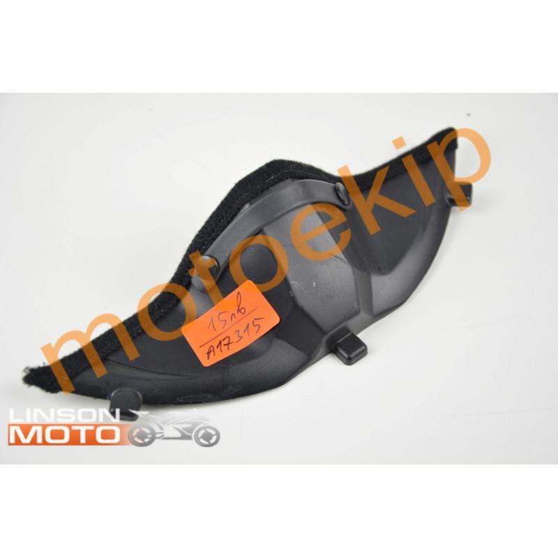 Дефлектор HJC FS-10 A17315 thumb
