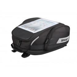 Чанта за мотор SHAD SL20F