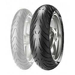 Задна гума PIRELLI ANGEL ST 180/55 R17