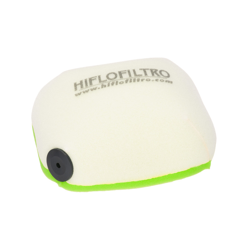 Въздушен филтър HIFLO HFF5019 thumb
