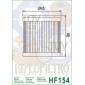 Маслен филтър HIFLO HF154 thumb