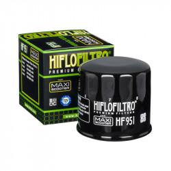 Маслен филтър HIFLO HF951