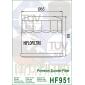 Маслен филтър HIFLO HF951 thumb