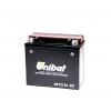 Акумулатор за мотор Unibat 13 Ah, 12 V - CBTX15L-BS thumb