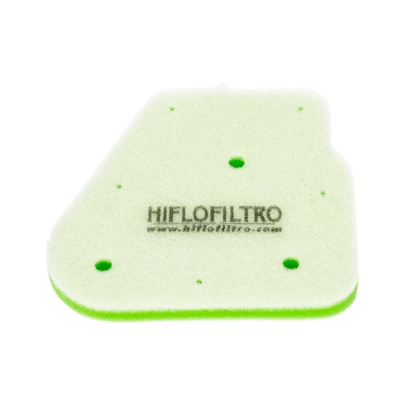 Въздушен филтър HIFLO HFA4001DS thumb