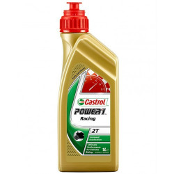 МАСЛО CASTROL POWER 1 RACING 2T