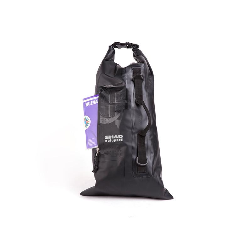 Водоустойчива чанта SHAD SW40