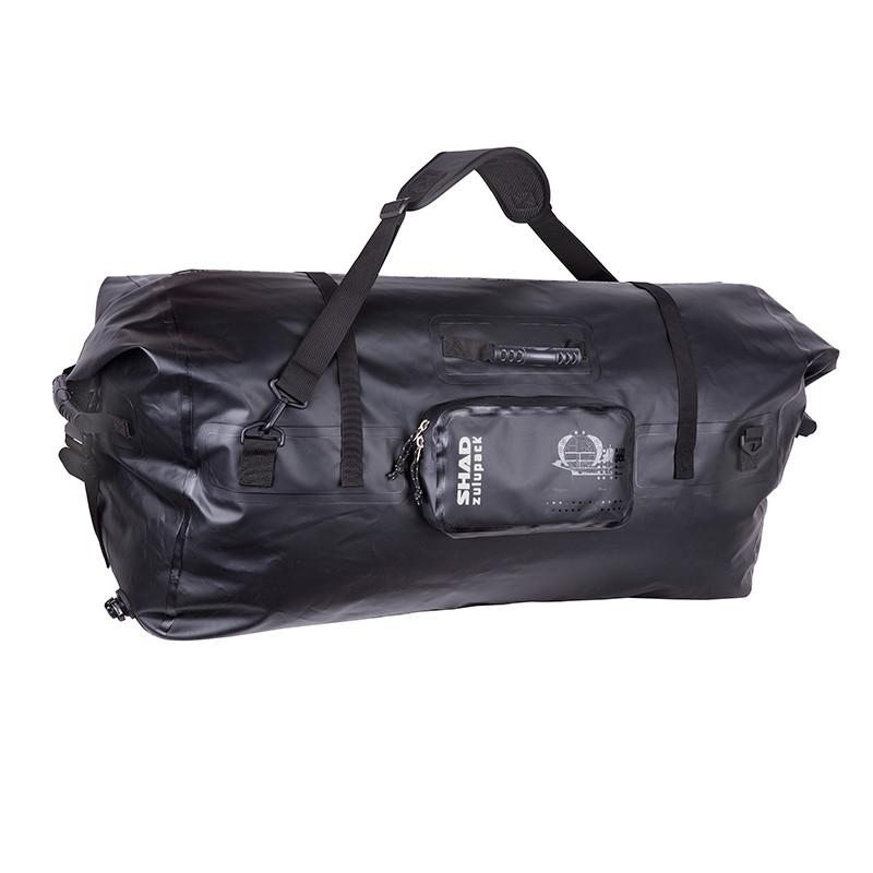 Водоустойчива сак/чанта SHAD SW138