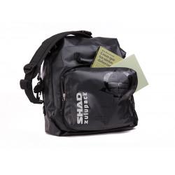 Водоустойчива чанта SHAD SW18