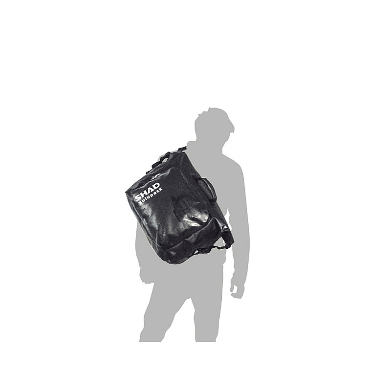 Водоустойчива чанта SHAD SW18 thumb
