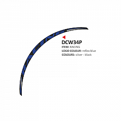 Лепенки за джанти 3M DCW34P/PR3269