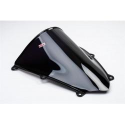 Черна слюда за мотор Honda CBR600RR 2013