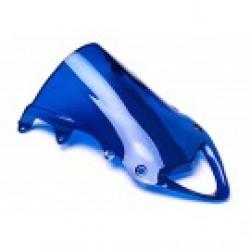 Слюда за мотор BMW S1000 2009-2014 BLUE