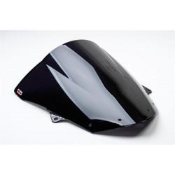 Черна слюда за мотор Kawasaki ZX-10R 2008-2010