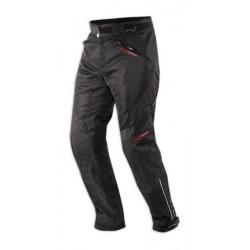 Летен текстилен панталон A-PRO OXIGEN