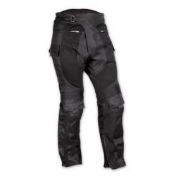 Летен текстилен панталон A-PRO SUMMER