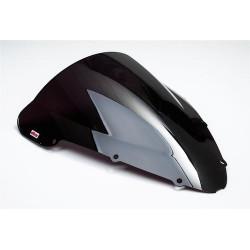 Черна слюда за мотор BMW Z1000 06-09