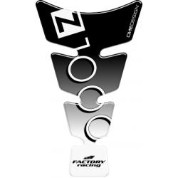 Протектор за резервоар  Z1000 CGS45P/PR3242
