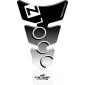 Протектор за резервоар  Z1000 CGS45P/PR3242 thumb