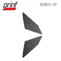 Протектор за резервоар BUMPS3P/PR3250