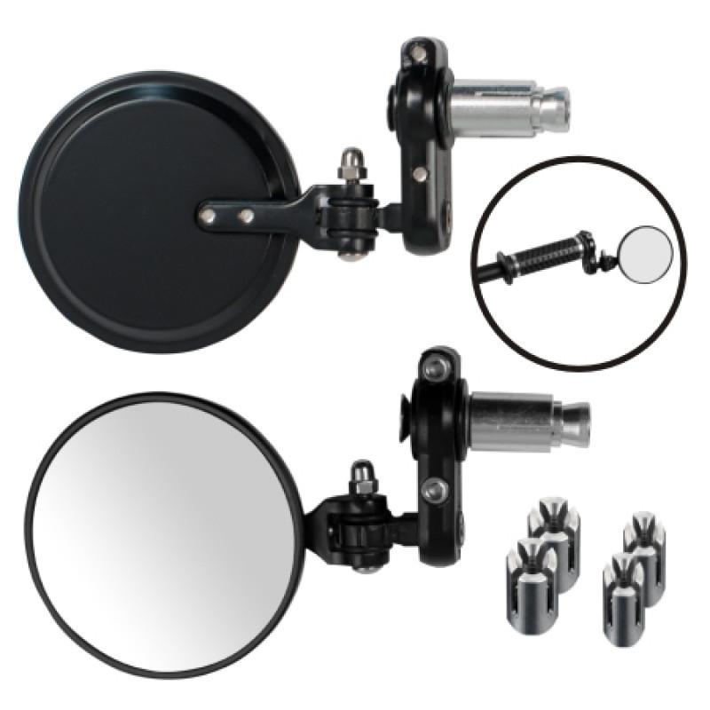 Огледала за мотор A-PRO SR4806
