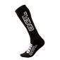 Термо чорапи O'NEAL Pro MX CORP BLACK thumb