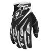 Мотокрос ръкавици O'NEAL SNIPER ELITE WHITE thumb