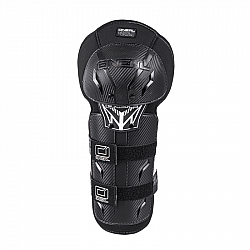 Детски наколенки O'NEAL PRO III Carbon Look Knee Guard