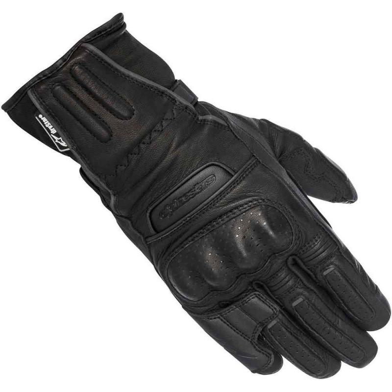 Дамски ръкавици ALPINESTARS STELLA M-56 DRYSTAR® BLACK