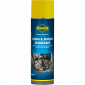 Обезмаслител PUTOLINE Chain&Engine Degreaser