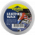 Препарат за кожa PUTOLINE Leather Wax