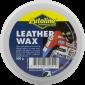 Препарат за кожa PUTOLINE Leather Wax